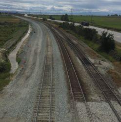 BC Rail Properties Image