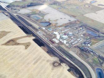 Cargill Canada Image