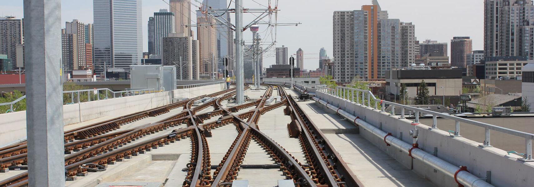 Transit Header Image