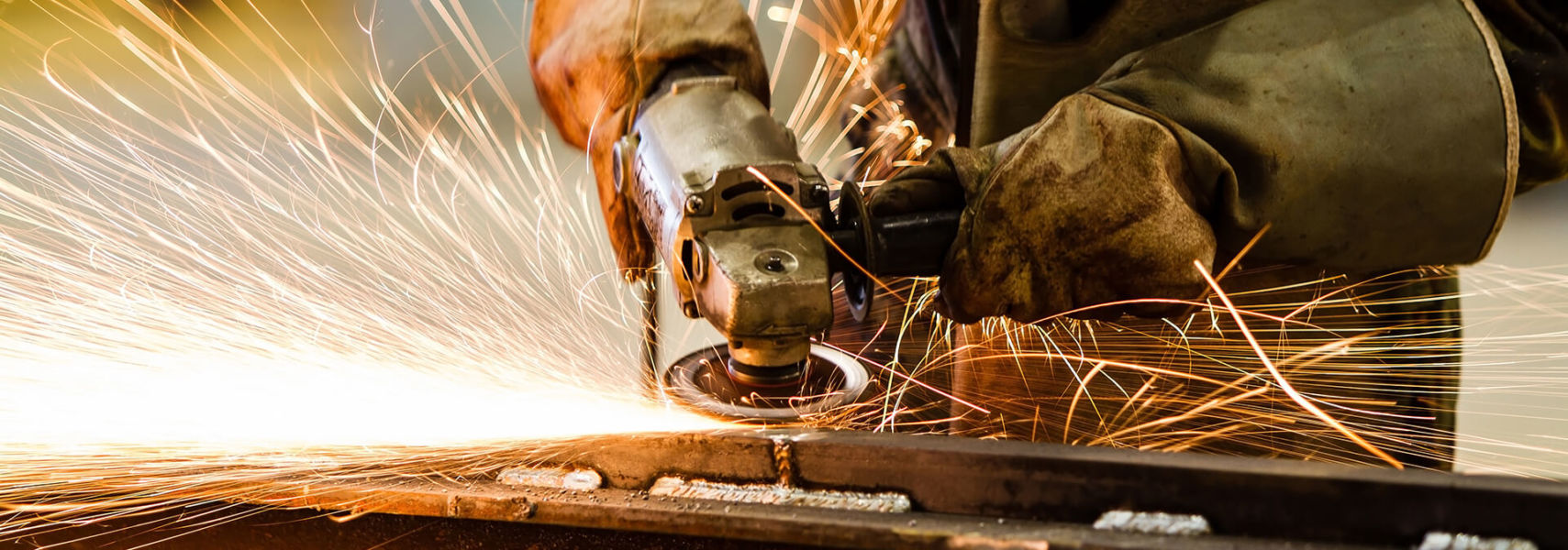 Manufacturing Header Image