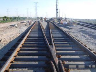 Metrolinx Milton Layover Image