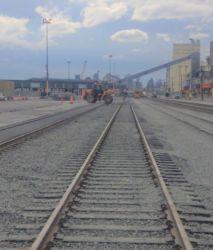 Administration Portuaire de Montréal Image
