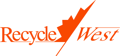 Recycle West Image